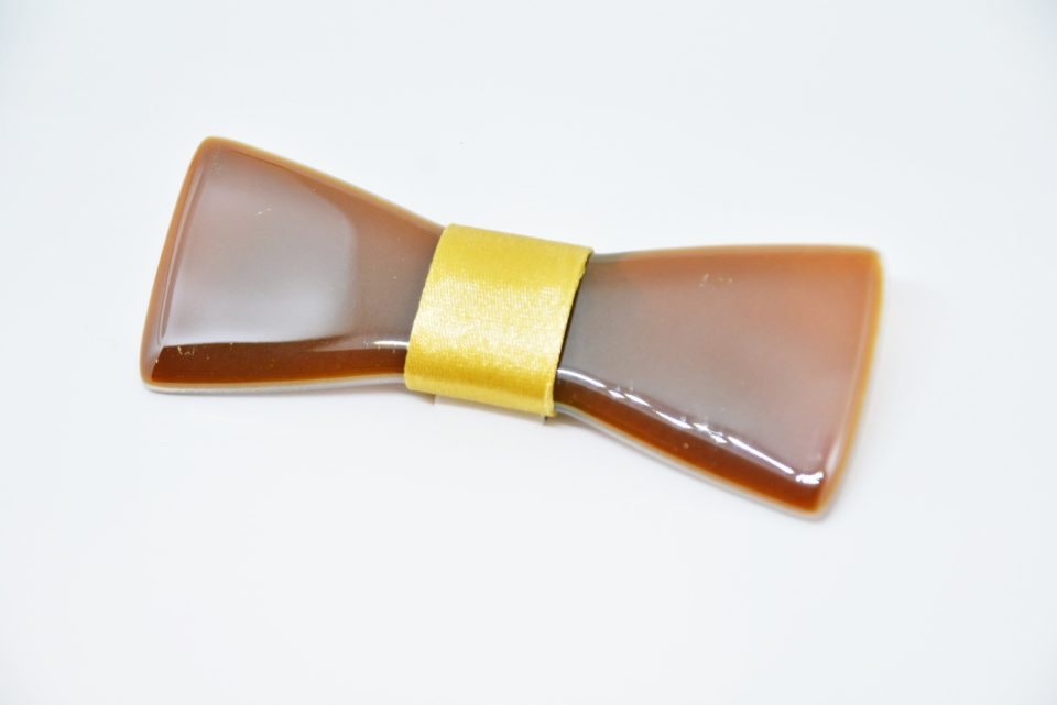 sklotofi thin small (4)